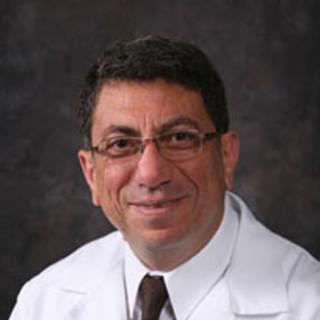Nabil Fahmy, MD