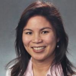 Annie Diego, MD