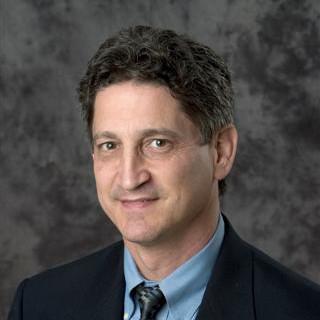 Elliot Handler, MD