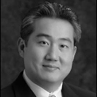 David Koh, MD