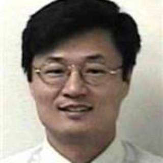 Sungho Jun, MD