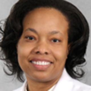 Oneida Arosarena, MD