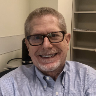 Rafael Santiago, MD