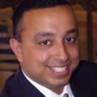 Mukesh Prasad, MD