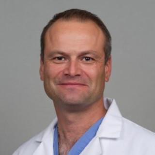 Lars Ola Sjoholm, MD
