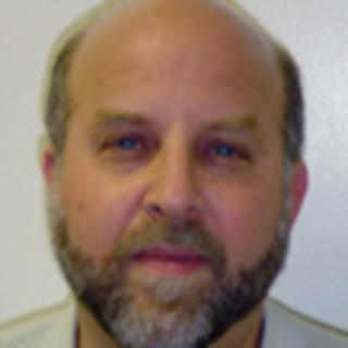 Stephen Blumberg, MD