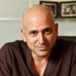 Adam Gropper, MD