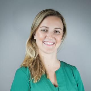 Karen Christopher, MD