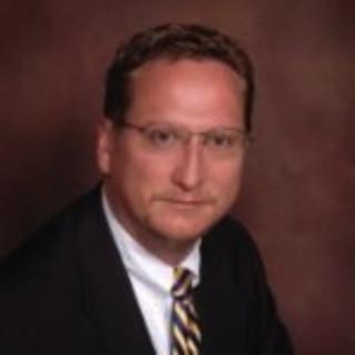 Steven Austin, MD