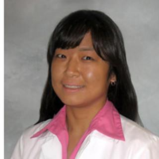 Meerana Lim, MD