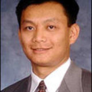Thuong Nguyen, MD