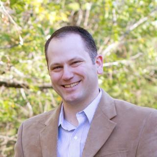 Keith Webb, MD