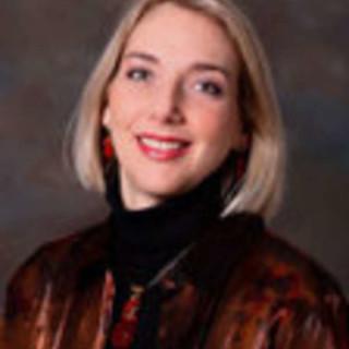 Cynthia Ballenger, MD