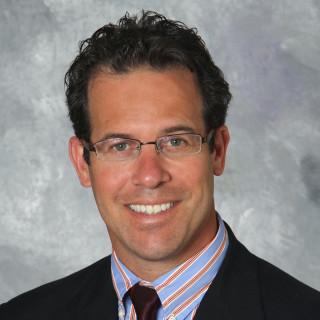 Craig Mittleman, MD
