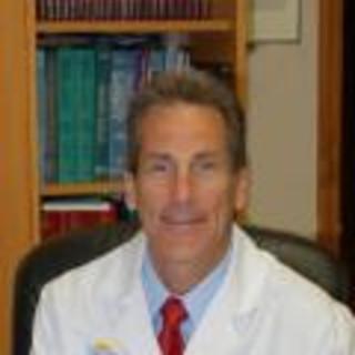 Alan Freedman, MD