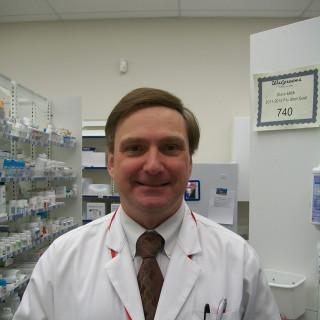 David Hyrczyk