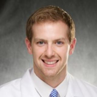 Royce Woodroffe, MD
