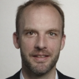 Matthew Hopperstad I, MD