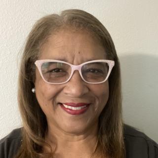 Denise (Brathwaite) Robinson, MD