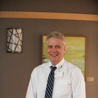Jon Porter, MD