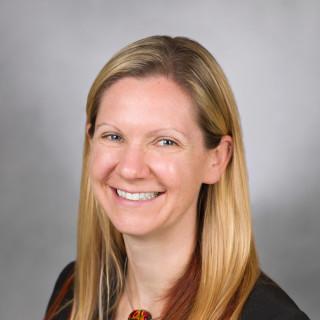 Allison Berndtson, MD