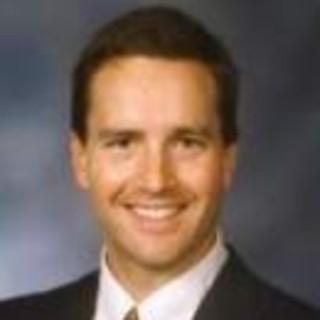 Christopher Danner, MD