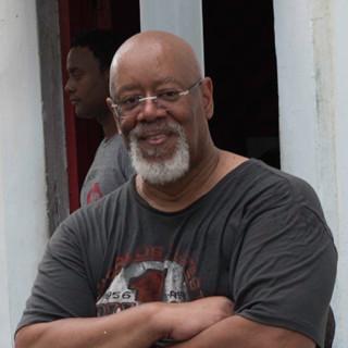 Dennis O'Brien, MD