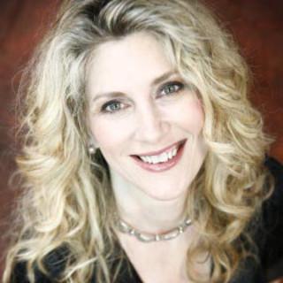 Melinda Haws, MD