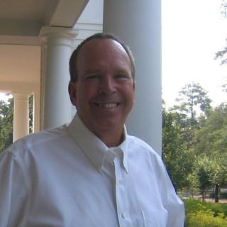 Robert Gabel, MD
