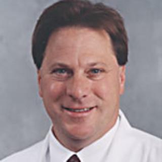Gary Salzman, DO
