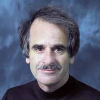 Kenneth Glick, MD