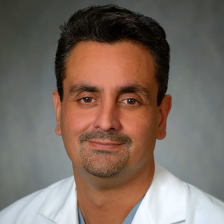 Jose Pascual, MD