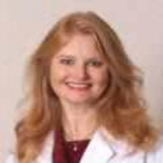 Diana Greene-Chandos, MD