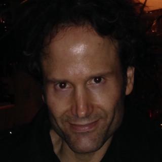 Frank Katz, MD