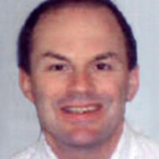 James D'Amato, MD