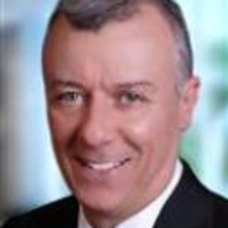 Robert Buccini, MD