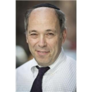 Leeber Cohen, MD