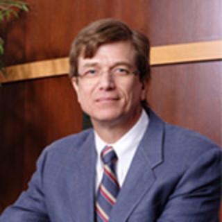 Gerold Bepler, MD