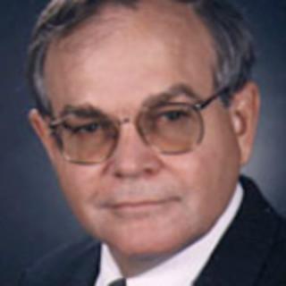 David Martin, MD