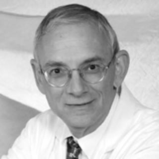 Stephen Zinner, MD