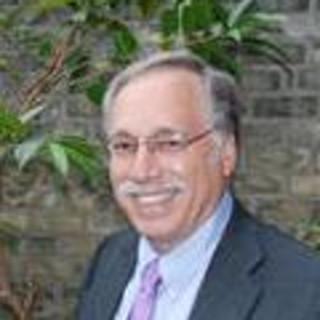 Robert Warshawsky, MD