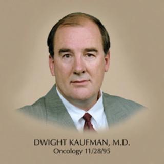 Dwight Kaufman, MD