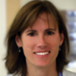 Laurie Armsby, MD