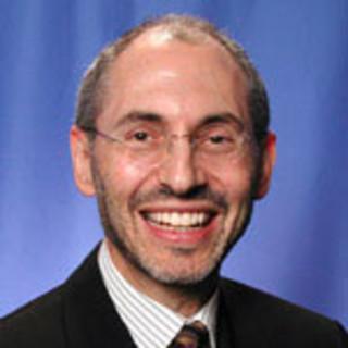 David Warshal, MD