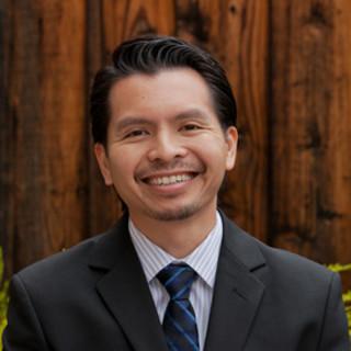 Chris Esguerra, MD