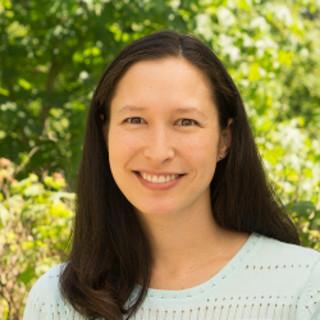 Eliesa Ing, MD