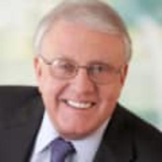 Frederick Lintecum, MD