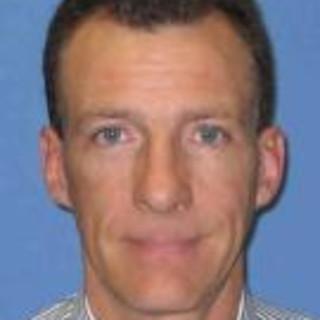 Jonathan Owens, MD