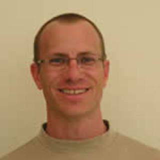 Kirk Bronander, MD