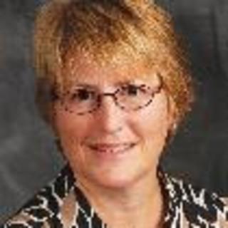 Michele Parish, MD